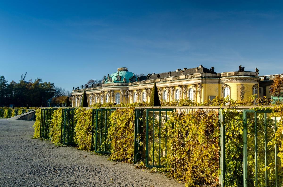 media/image/Potsdam_Sanssouci_2.jpg