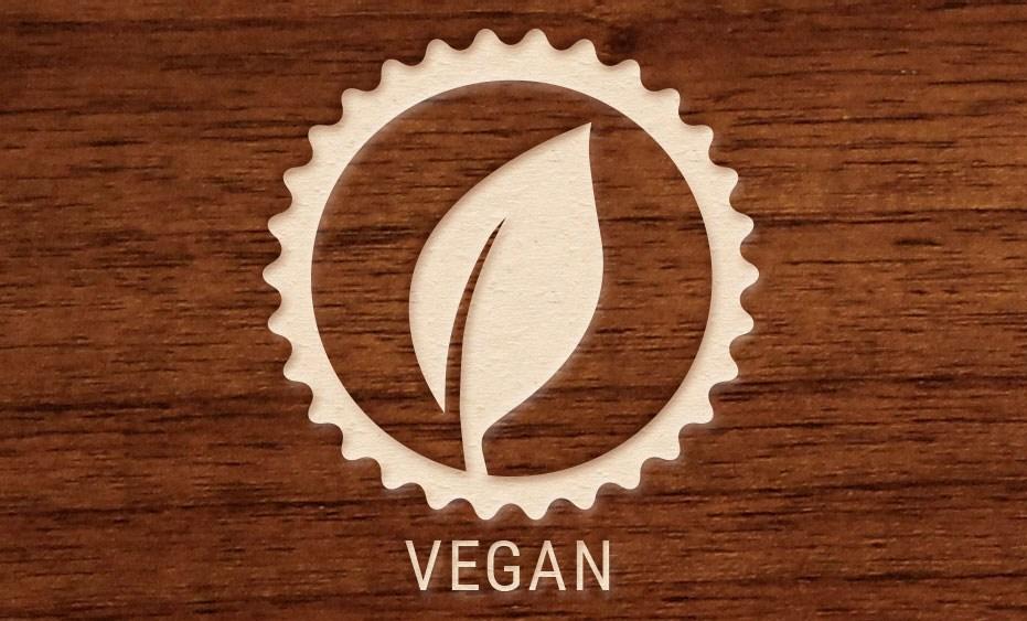Zweiglein Bio Protein Low Carb Müsli - Vegan